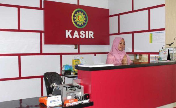 Kasir